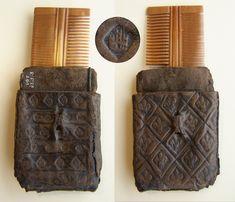 Dordrecht find ca. 1275-1400