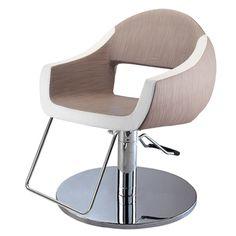 Hydraulic Styling Chair modern hair salon barber equipment / hydraulic styling chair http