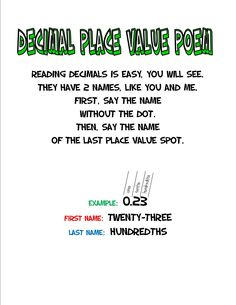 math worksheet : decimal the day and worksheets on pinterest : Decimal Of The Day Worksheet