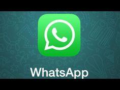 Linda mensagem de boa noite - Vídeo de boa noite - para WhatsApp - YouTube
