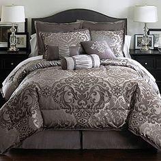Richmond 7-pc. Comforter Set - jcpenney