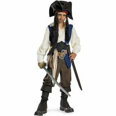Cheap Pirates of the Caribbean 4 On Stranger Tides Captain Jack Sparrow Child Costume http://www.go4costumes.com/NewProduct/Pirates-of-the-Caribbean-4-On-Stranger-Tides--Captain-Jack-Sparrow-Child-Costume/index.php Want to buy Pirates of the Caribbean 4 On Stranger Tides Captain Jack Sparrow Child Costume? View our catalogue for Pirates of the Caribbean 4 On Stranger Tides Captain Jack Sparrow Child Costume that offers a range of collection to choose from.