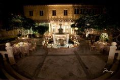 The Addison Weddings Price Out And Compare Wedding Costs For Ceremony Reception Venues In Boca Raton Fl