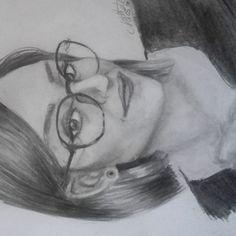 #art #illustration #drawing #draw #picture #photography #artist #sketch #sketchbook #paper #pen #pencil #artsy #instaart #beautiful #instagood #gallery #masterpiece #creative #photooftheday #instaartist #graphic #graphics #artoftheday http://tipsrazzi.com/ipost/1505264444727651907/?code=BTjxgmJBG5D