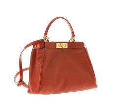 Fendi - Bag #Thebestbags
