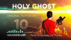 """Holy Ghost"" - Movie der Bethel Gemeinde in Redding, California Ghost Movies, Christian Films, Film Score, Holy Ghost, Telling Stories, Holy Spirit, Holi, This Is Us, Redding California"