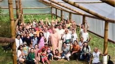 ISKCON Holds Farm Conferences in Brazil and USA.  In the hopes of launching a…