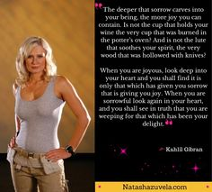 Get your 5 free videos to shine on camera   #quotes #tashzuvela #tvstar