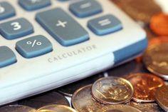 Pożyczka konsolidacyjna w Citi Handlowym - http://wezkredyt.info/pozyczki/pozyczka-konsolidacyjna-w-citi-handlowym/