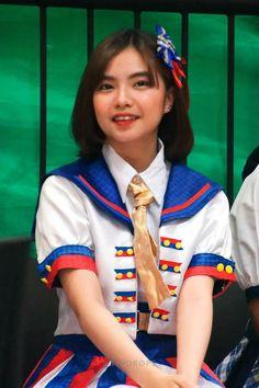 Teen Girl Photography, Filipina Beauty, Kpop Posters, Girl Crushes, Kos, Cute, Coconut, Baby, Fashion