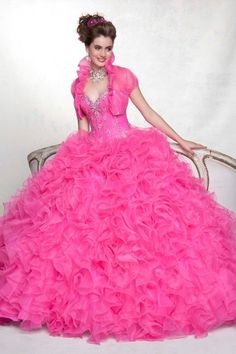 New Arrival Quinceanera Dresses Ball Gown Sweetheart Floor Length With Beading Sequins
