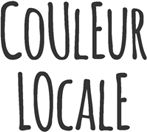 Couleur Locale - Bring the world into your home