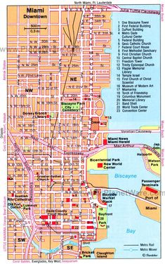 Brickell Zip Code Map.City Of Miami Flood Map Miami Dade County Zip Code Map Zip Codes