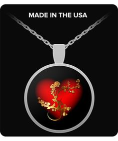 View Round Pendant Necklace Size And Details This item is NOT available in stores. Shipping Info: United States: You will receive your order within 7-12 business days. Canada: You will receive your or