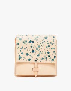 Rain Bag Drip - Need Supply