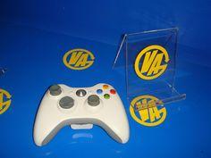 Mando  Para Consola Xbox X Box 360 - Buen Estado