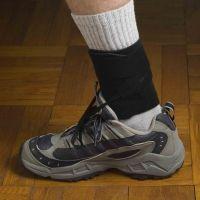 afo, foot drop brace, foot drop, drop foot, foot drop strap,