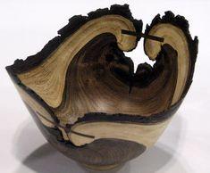 woodturning | Alan Irwin