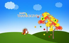 """Remove bad contacts and update your databases through Credifeye's """"Thanksgiving OFFER"""".  http://bit.ly/RRRrmC"""