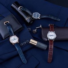 Make a statement with our #Portsea collection. Now available in white, blue or black. #melbournewatch #watchaddict
