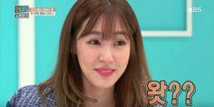 Tiffany is asked if she has a boyfriend | http://www.allkpop.com/article/2016/04/tiffany-is-asked-if-she-has-a-boyfriend