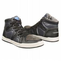 hot sales e5cfc 7ee31 Calvin Klein Jeans Mens Damien on shopstyle.com Calvin Klein Jeans,  Athletic Shoes,