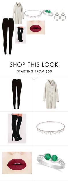 Grey cashmere cardigan, Cashmere wrap sweater, Womens cardigan, Open front cardigan, Long sleeve sweater, Handmade knit cardigan, ANAIS