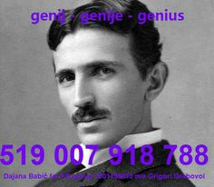 Genius Life Code, Healing Codes, Mudras, Switch Words, Number Meanings, Angel Numbers, The Secret Book, Magic Words, Affirmation Quotes