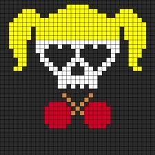 Lollipop Chainsaw Logo