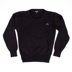 Gleason Sweater, $24, by Atticus Clothing !!