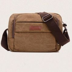 Yoga Gym Accessories Sport Waterproof Yoga Bag Mesh Backpack Shoulder Messenger Mat Bag For Women Gym Th Waterproof Shock-Resistant And Antimagnetic Strict Hot