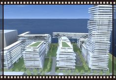 Cityzen Development Group and Fernbrook Homes presents new  Phase  Waterfront Tower named Pier 27 Condos. It is curently in pre-construction. Register today http://pier27condosvip.ca/   #Pier27Condos