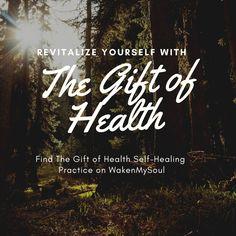 Healing Hands, Self Healing, University Of Vienna, Health Practices, We Energies, The Lives Of Others, Keeping Healthy, Gut Health, Spiritual Awakening