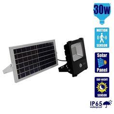 Αυτόνομος Ηλιακός LED Φωτοβολταϊκός Προβολέας 150W IP 65 με Ασύρματο Χειριστήριο Ψυχρό Λευκό 6000k Αν ενδιαφέρεστε για αυτό το Αυτόνομος Ηλιακός LED Φωτοβολταϊκός Προβολέας 150W IP 65 με Ασύρματο Χειριστήριο Ψυχρό Λευκό 6000k Αν ενδιαφέρεστε για αυτό το προϊόν επικοινωνήστε μαζί μας προϊόν επικοινωνήστε μαζί μας Ηλιακός++LED+Προβολέας+30W+με+Αισθητήρα+Κίνησης+Ψυχρό+Λευκό