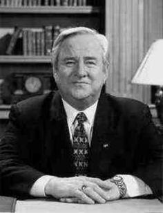 Jerry Falwell quotes quotations and aphorisms from OpenQuotes #quotes #quotations #aphorisms #openquotes #citation