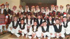 Ετήσιος χορός του Φιλίππου Επισκοπής