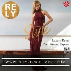 Looking for perm or temp retail staff? Contact me on 020 8881 5709 dimitris@relyrecruitment.co.uk      #AlfredDunhill #bondstreet #bondstreet #BottegaVeneta #Bulgari #Burberry #Canali #Cartier #Chanel #chinese #ChristianDior #DOLCE&GABBANA #Fendi #fineJewellery #Gucci #harrods #Hermès #JimmyChoo #LouisVuitton #luxuryfashion #luxurygoods #luxuryjobs #luxuryrecruitment #luxuryretail #luxuryretailjobs #mandarin #menswear #retail #RobertoCavalli #Rolex #russian #salesassistant #Selfridges