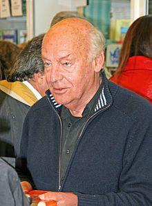 Eduardo Galeano (Feria del Libro de Madrid, 31 de mayo de 2008).jpg