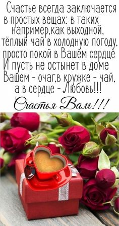 Happy Birthday Funny, Good Morning Quotes, Psychology, Photo Wall, Words, Pictures, Bonjour, Flowers, Good Morning