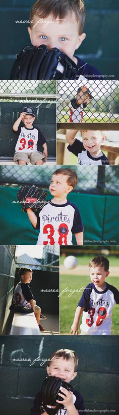 Surprise Baseball Pictures for Dad — Newark, DE child photographer Baseball Pictures, Boy Pictures, Boy Photos, Sports Pictures, Cute Photos, Baseball Sayings, Baseball Crafts, Cubs Baseball, Dodgers Baseball