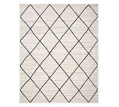 Browse the jute and natural fiber rugs at Pottery Barn for a range of stylish options. There are jute, sisal and seagrass rugs in different sizes from which to choose. Natural Fiber Rugs, Natural Rug, Synthetic Rugs, Shaggy Rug, Navy Rug, Construction, Custom Rugs, Grey Rugs, Diamond Pattern