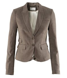 Great Blazer from H&M for only $49.95