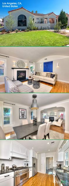 Rent a beautiful #vacationrental in Los Angeles during your trip. Amazing discounts available from tonight to 2 weeks from today