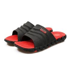 Want' to like a product without buying it, check this one out New Summer Cool W... only available on Costbuys http://www.costbuys.com/products/new-summer-cool-water-flip-flops-men-high-quality-soft-massage-beach-slippers-fashion-man-casual-shoes?utm_campaign=social_autopilot&utm_source=pin&utm_medium=pin