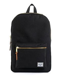 backpacks · Herschel Supply Co. Settlement d45989d1f3648