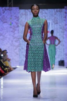 Lady-Luxe-Collection ~Latest African Fashion, African Prints, African fashion styles, African clothing, Nigerian style, Ghanaian fashion, African women dresses, African Bags, African shoes, Nigerian fashion, Ankara, Kitenge, Aso okè, Kenté, brocade. ~DKK