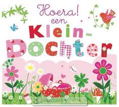 Afbeeldingsresultaat voor felicitatie kleindochter Blond Amsterdam, Happy Birthday, Kids Rugs, Messages, Feelings, Crafts, Fictional Characters, Grandparents, Om