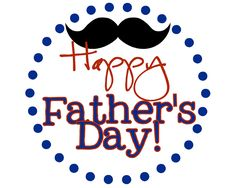 Free Happy Father's Day Images | Happy Father's Day from NGNO!