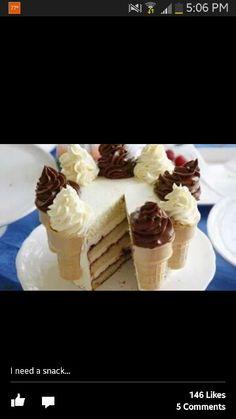 ice cream birthday cakes adelaide 1 on ice cream birthday cakes adelaide