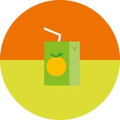 Spel | Håll Sverige Rent Diagram, Chart, Education, Illustration, Illustrations, Teaching, Onderwijs, Character Illustration, Learning